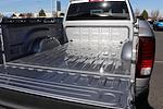 2021 Ram 1500 Quad Cab 4x4, Pickup #621206 - photo 13