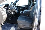 2021 Ram 1500 Quad Cab 4x4, Pickup #621206 - photo 20