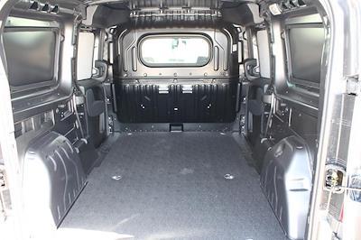 2021 Ram ProMaster City FWD, Empty Cargo Van #621212 - photo 29