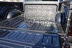 2021 Ram 1500 Quad Cab 4x4, Pickup #621213 - photo 13