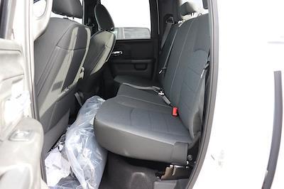 2021 Ram 1500 Quad Cab 4x4, Pickup #621228 - photo 15