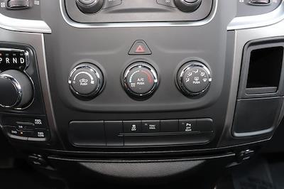 2021 Ram 1500 Quad Cab 4x4, Pickup #621228 - photo 23