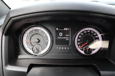 2021 Ram 1500 Quad Cab 4x4, Pickup #621228 - photo 29
