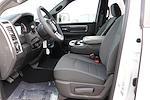 2021 Ram 1500 Quad Cab 4x4, Pickup #621228 - photo 20