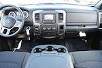 2021 Ram 1500 Quad Cab 4x4, Pickup #621248 - photo 15