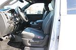 2021 Ram 3500 Crew Cab DRW 4x4, Cab Chassis #621256 - photo 20