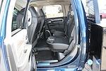 2021 Ram 3500 Crew Cab DRW 4x4, Knapheide PGND Gooseneck Platform Body #621265 - photo 18
