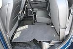 2021 Ram 3500 Crew Cab DRW 4x4, Knapheide PGND Gooseneck Platform Body #621265 - photo 20