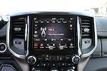 2021 Ram 3500 Crew Cab DRW 4x4, Knapheide PGND Gooseneck Platform Body #621265 - photo 30