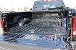 2021 Ram 1500 Quad Cab 4x4, Pickup #621298 - photo 13