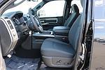 2021 Ram 1500 Quad Cab 4x4, Pickup #621298 - photo 21