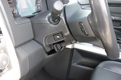 2012 Ram 1500 Quad Cab 4x4, Pickup #621306B - photo 23