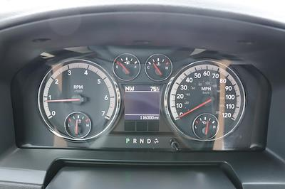 2012 Ram 1500 Quad Cab 4x4, Pickup #621306B - photo 31