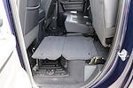 2012 Ram 1500 Quad Cab 4x4, Pickup #621306B - photo 17