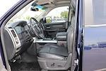 2012 Ram 1500 Quad Cab 4x4, Pickup #621306B - photo 22
