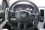 2012 Ram 1500 Quad Cab 4x4, Pickup #621306B - photo 28
