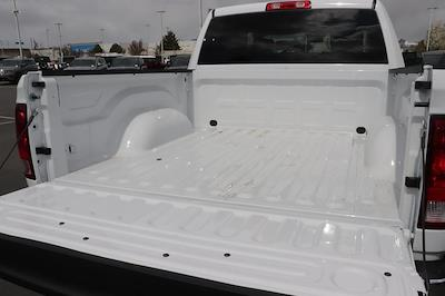 2021 Ram 1500 Crew Cab 4x4, Pickup #621320 - photo 13