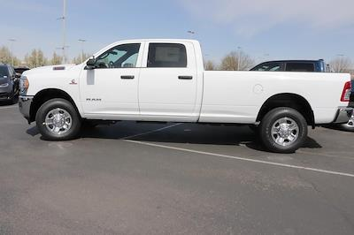 2021 Ram 3500 Crew Cab 4x4, Pickup #621321 - photo 5