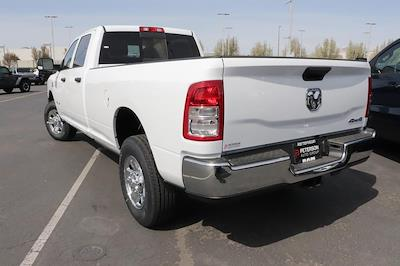 2021 Ram 3500 Crew Cab 4x4, Pickup #621321 - photo 6