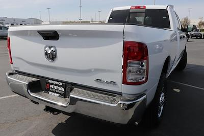 2021 Ram 3500 Crew Cab 4x4, Pickup #621321 - photo 2