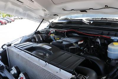 2012 Ram 3500 Crew Cab 4x4, Pickup #621323A - photo 14