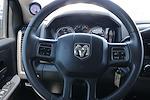 2012 Ram 3500 Crew Cab 4x4, Pickup #621323A - photo 29