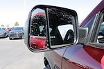 2021 Ram 1500 Quad Cab 4x4, Pickup #621327 - photo 11