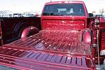 2021 Ram 1500 Quad Cab 4x4, Pickup #621327 - photo 13