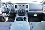 2021 Ram 1500 Quad Cab 4x4, Pickup #621327 - photo 19