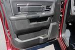2021 Ram 1500 Quad Cab 4x4, Pickup #621327 - photo 20