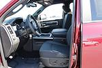 2021 Ram 1500 Quad Cab 4x4, Pickup #621327 - photo 22