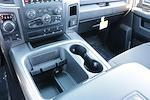 2021 Ram 1500 Quad Cab 4x4, Pickup #621327 - photo 24