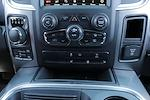 2021 Ram 1500 Quad Cab 4x4, Pickup #621327 - photo 25