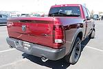 2021 Ram 1500 Quad Cab 4x4, Pickup #621327 - photo 7