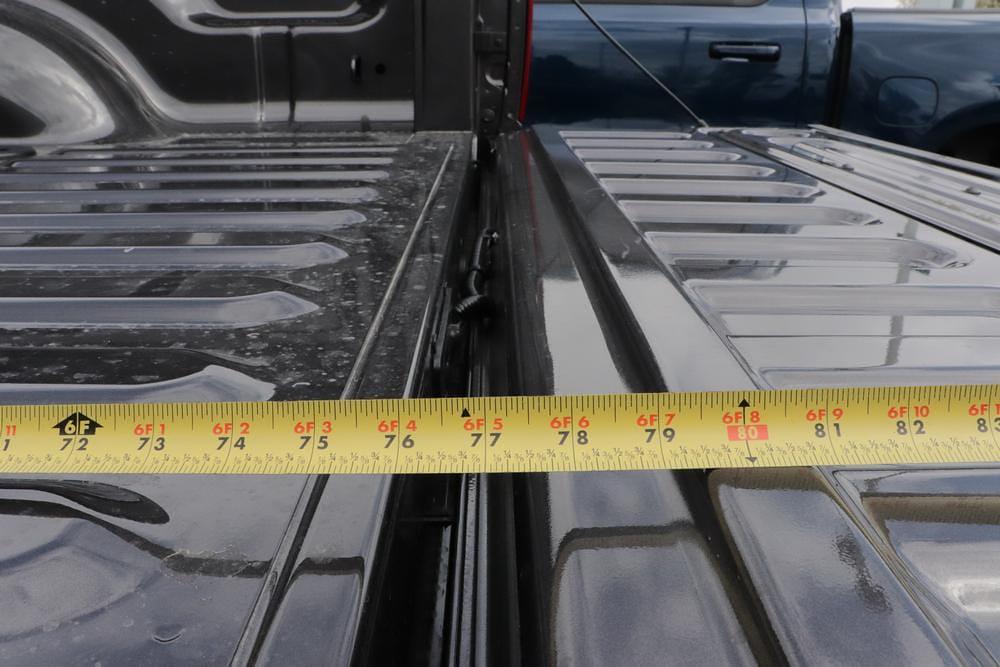 2021 Ram 2500 Crew Cab 4x4, Pickup #621345 - photo 15