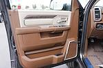 2021 Ram 2500 Crew Cab 4x4, Pickup #621345 - photo 21
