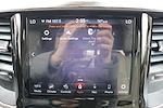 2021 Ram 2500 Crew Cab 4x4, Pickup #621345 - photo 31