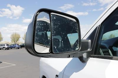 2021 Ram 3500 Crew Cab DRW 4x4, Pickup #621354 - photo 11