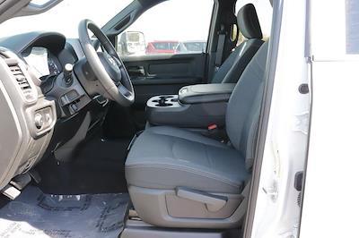 2021 Ram 3500 Crew Cab DRW 4x4, Pickup #621354 - photo 21