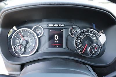 2021 Ram 3500 Crew Cab DRW 4x4, Pickup #621354 - photo 31