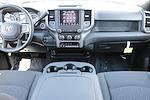 2021 Ram 3500 Crew Cab DRW 4x4, Pickup #621354 - photo 18
