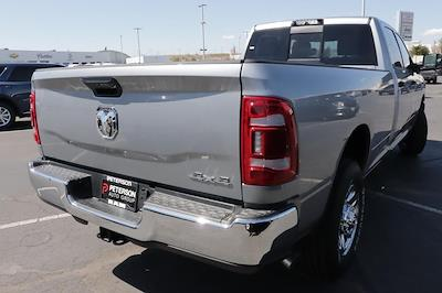 2021 Ram 3500 Crew Cab 4x4, Pickup #621360 - photo 2