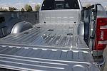2021 Ram 3500 Crew Cab 4x4, Pickup #621360 - photo 13