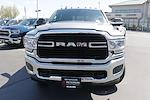 2021 Ram 3500 Crew Cab 4x4, Pickup #621360 - photo 3