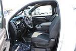 2021 Ram 3500 Regular Cab DRW 4x4, Knapheide Steel Service Body #621373 - photo 17