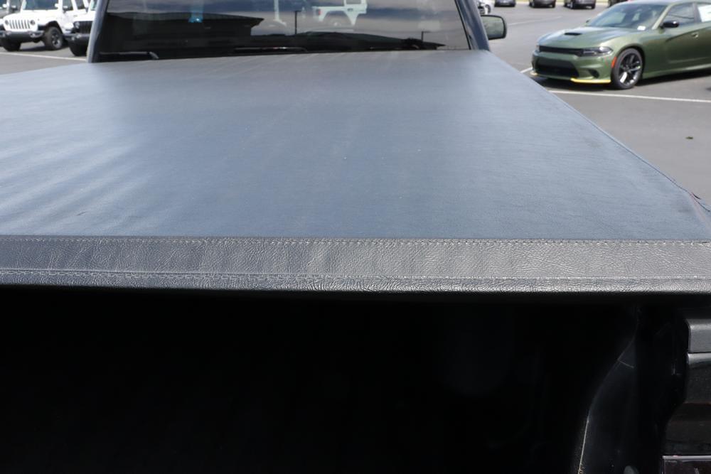 2017 Chevrolet Silverado 1500 Double Cab 4x4, Pickup #621392A - photo 13