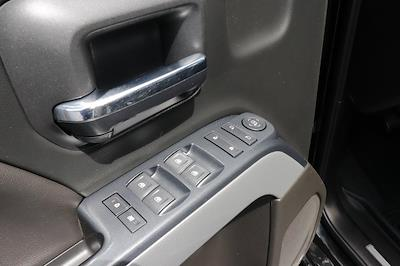 2017 Chevrolet Silverado 1500 Double Cab 4x4, Pickup #621392A - photo 19