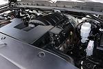 2017 Chevrolet Silverado 1500 Double Cab 4x4, Pickup #621392A - photo 11