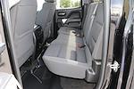 2017 Chevrolet Silverado 1500 Double Cab 4x4, Pickup #621392A - photo 15