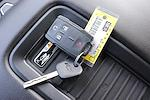 2017 Chevrolet Silverado 1500 Double Cab 4x4, Pickup #621392A - photo 26